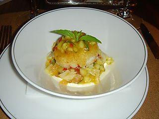 Grayz lobster