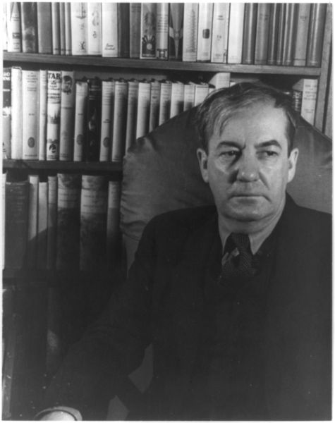 Sherwood_anderson