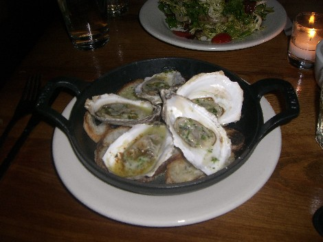 Ditchplains_oysters