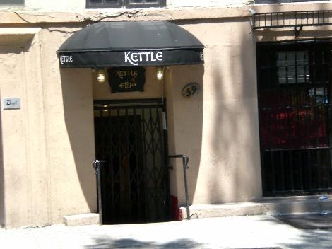 Kettle_2