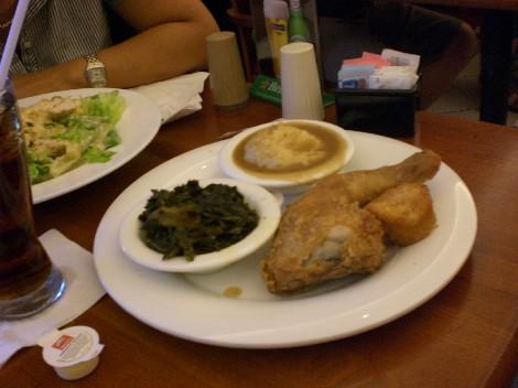 Atlanta_chicken