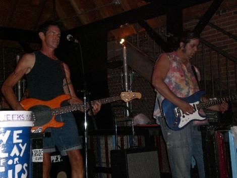 Beale_band