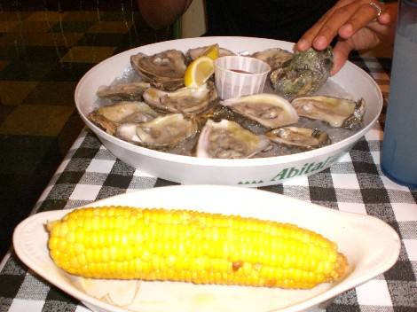 Flyingfish_oysters
