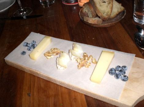 Trestle_cheese