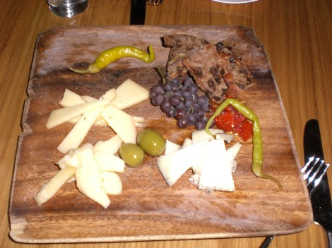Boqueria_cheese