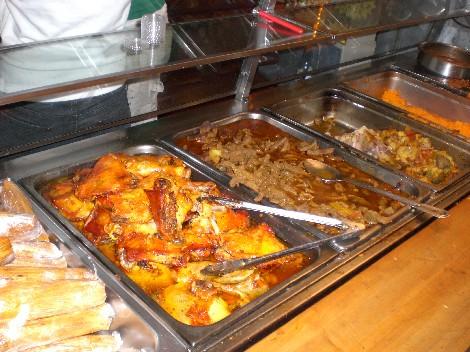 Pedro_buffet