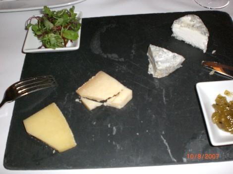 Bluehill_cheese