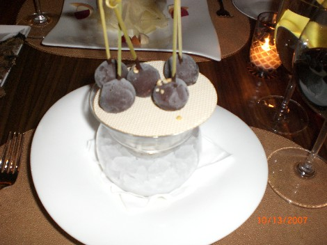 Grayz_dessert