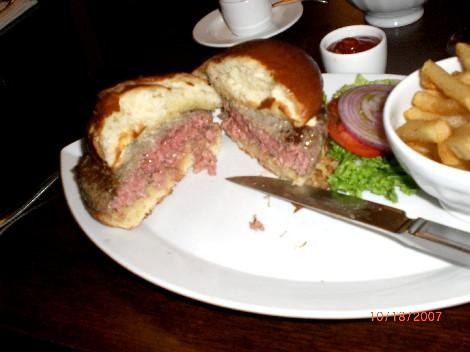 Pamplona_burger2