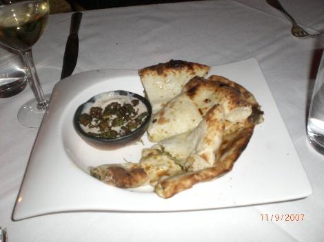 Devi_bread