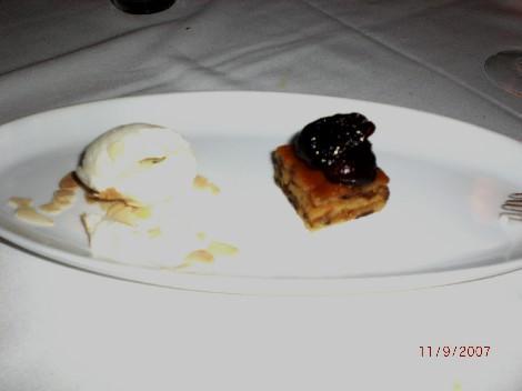 Devi_dessert