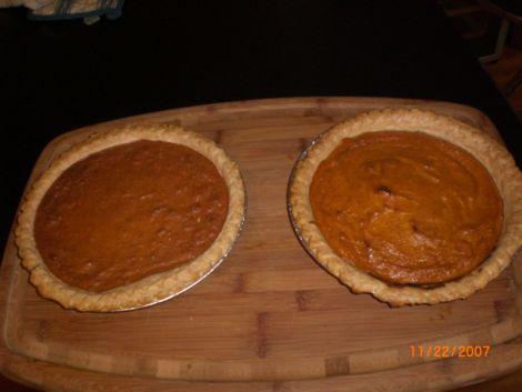 Tgiving_pies_3