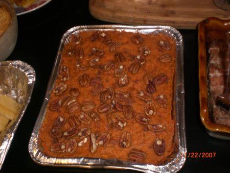 Tgiving_sweetpotato