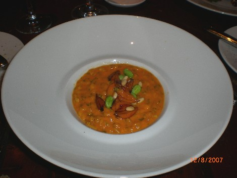 Gt_risotto