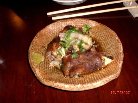 Hakata_feet
