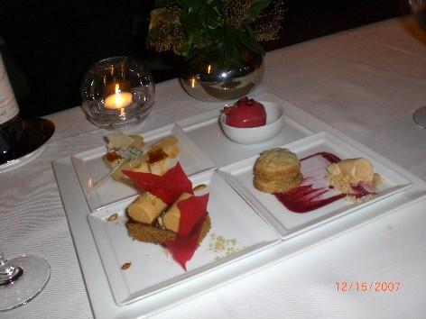 Jeangeorges_dessert
