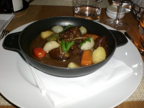 Barboulud_navarin