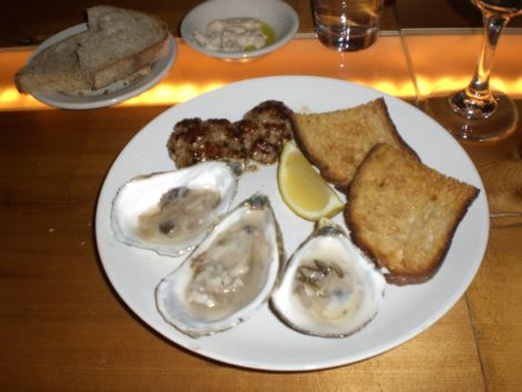 Seymour_oysters