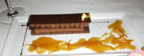Adour_dessert_3