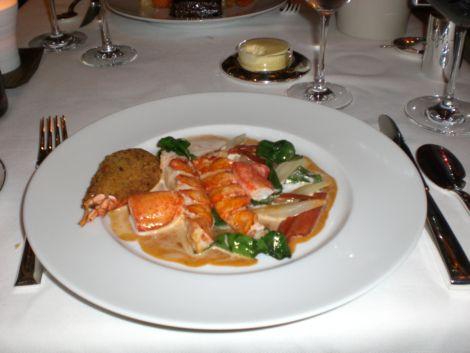 Adour_lobster