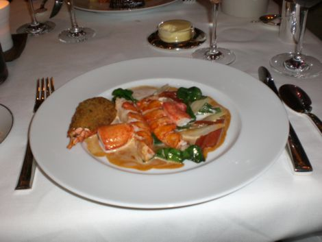 Adour_lobster2