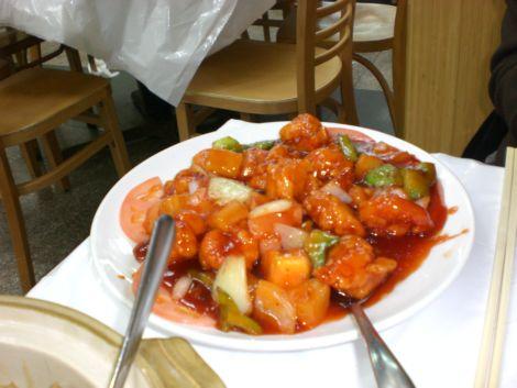 Cantoon_shrimp