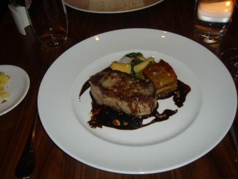 Dovetail_beef