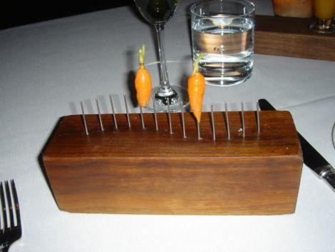 Bhsb_carrots