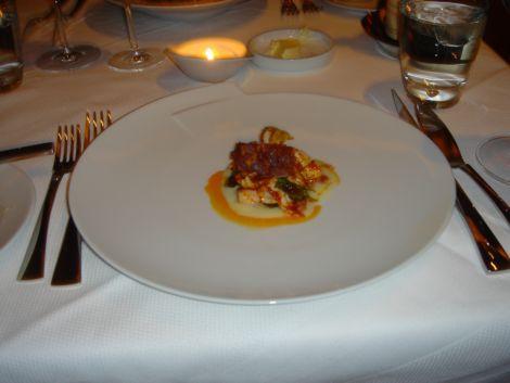 81_shrimp