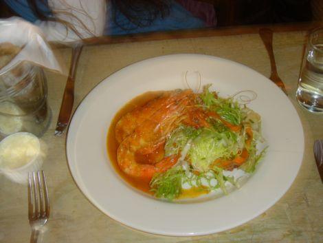 Belcourt_shrimp