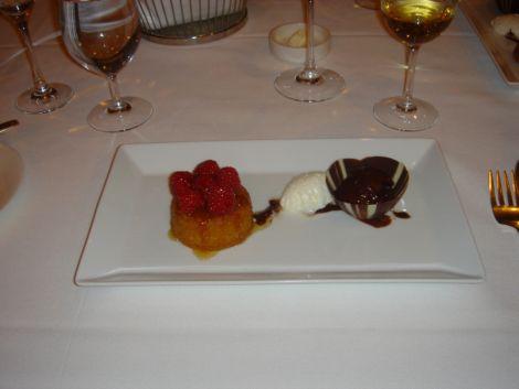 Met_dessert