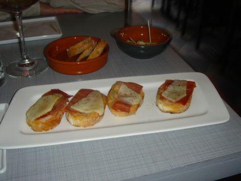 Patangra_sandwich
