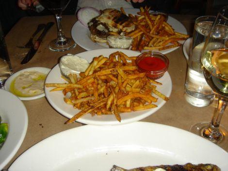 Seymour_fries2