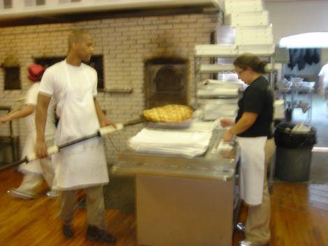 Pepepizza_oven2jpg