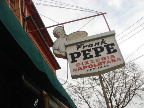 Pepepizza_sign