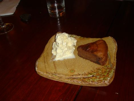 Hakata_dessert