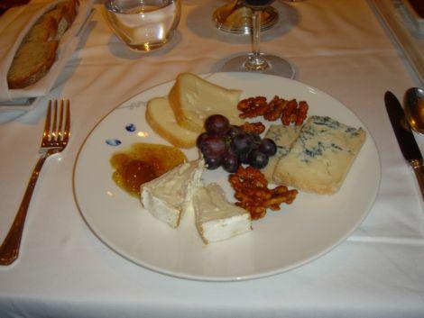Lecirque_cheese