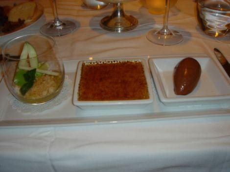 Lecirque_dessert