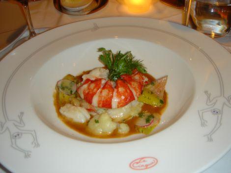 Lecirque_lobster