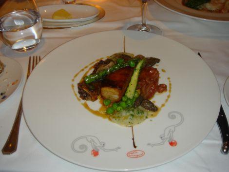 Lecirque_meat